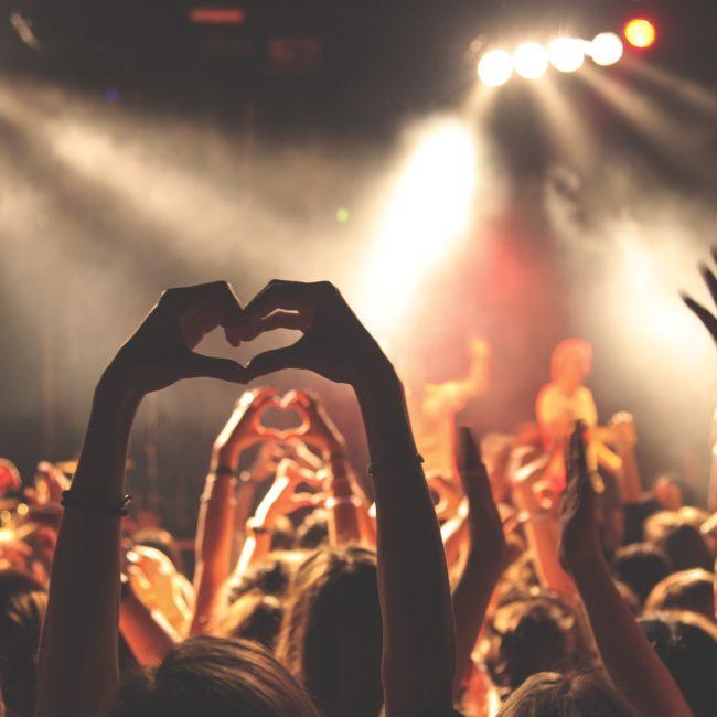 Balance_sjov_musik_koncert