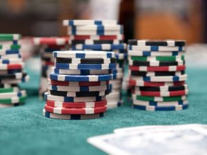Casino_gambling_sjov