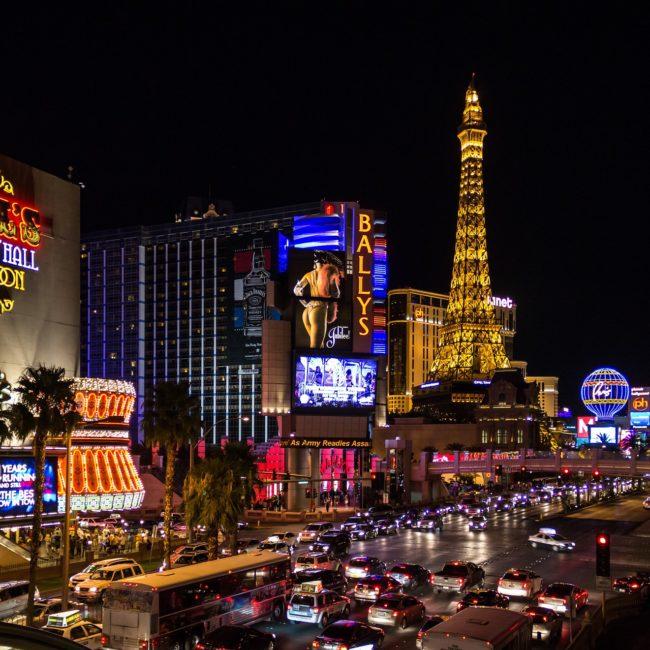 Casino_gambling_sjov_vegas