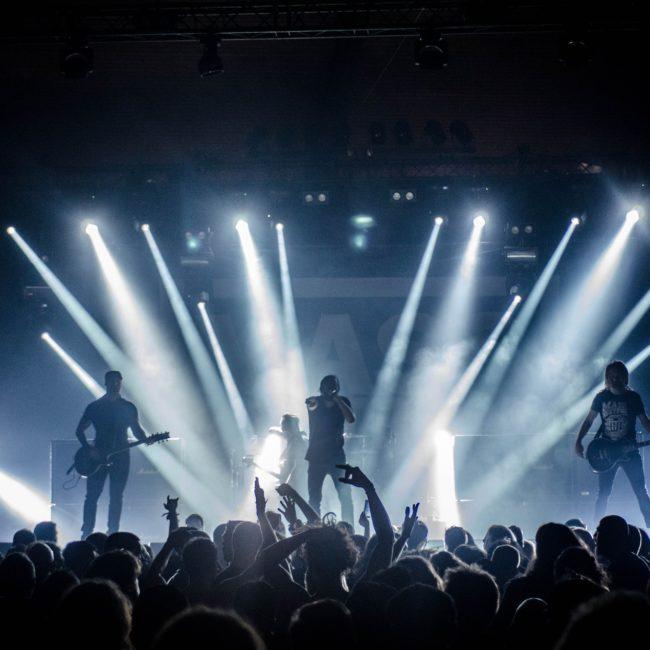 koncert_kultur